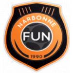 Logo de FU Narbonne