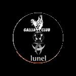 Logo de GC Lunel