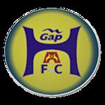 Gap Hautes Alpes FC