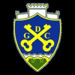 Logo de GD Chaves