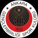 Logo de Gençlerbirliği SK