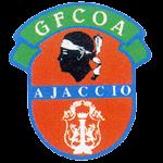 Gazélec Ajaccio