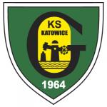 Logo de GKS Katowice