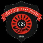Logo de Gölcükspor
