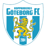 Logo de Göteborg FC