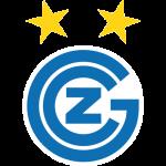 Logo de Grasshoppers