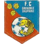FC Grenoble Dauphiné