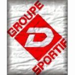 Logo de GS Dervaux