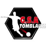Logo de GSA Tomblaine