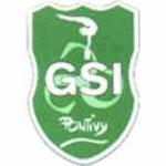 Logo de GSI Pontivy