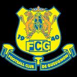 Logo de FC Gueugnon