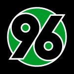 Logo de Hanovre 96