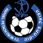 Logo de Hapoël Petah-Tikvah