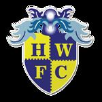 Logo de Havant & Waterlooville FC