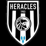 Logo de Heracles Almelo