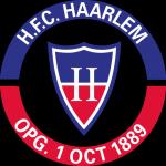 Logo de HFC Haarlem