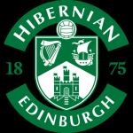 Logo de Hibernian FC