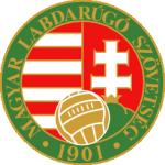 Logo de Hongrie