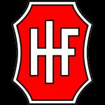 Logo de Hvidovre IF