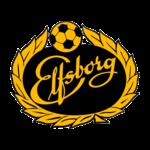 Logo de IF Elfsborg