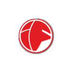 Logo de IF Fuglafjørður