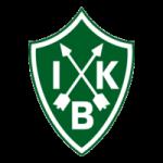Logo de IK Brage