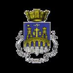 Logo de Indépendante Pont-Saint-Esprit