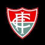 Logo de Independência