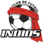 Logo de Indios de Ciudad Juarez