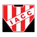 Logo de Instituto Córdoba