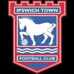 Logo de Ipswich Town FC
