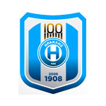 Logo de Iraklis Thessalonique