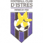 FC Istres VN