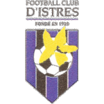 FC Istres OP