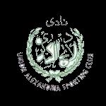 Logo de Ittihad Alexandrie