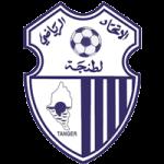 Logo de Ittihad Tanger
