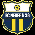 Nevers Football