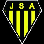 Logo de JS Audun-le-Tiche