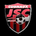 Logo de JS Cugnaux