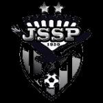 Logo de JS saint-pierroise