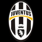 Logo de Juventus FC