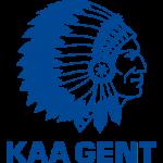 Logo de KAA La Gantoise