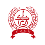 Logo de KAC Marrakech