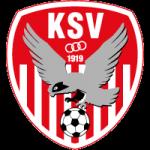 Logo de Kapfenberger SV