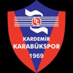 Logo de Kardemir Karabükspor
