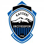 Logo de Kayseri Erciyesspor