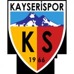 Logo de Kayserispor