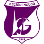 Logo de Keciörengücü