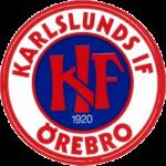 Logo de KIF Örebro DFF