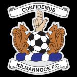 Logo de Kilmarnock FC